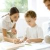 Сімейне освіту