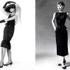 Шедевр світової моди - маленьке чорне плаття