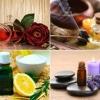 Що таке ароматерапія