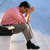 Синдром хронічної втоми - лікування