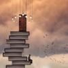 Смислове читання