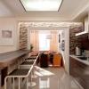 Специфіка ремонту малогабаритної квартири