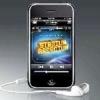 Способи видалення музики з iphone