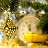 Старий новий рік: традиції та цікаві звичаї