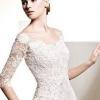Сукні для наречених «в положенні»