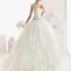 Сукні з гіпюру - новий виток в моді