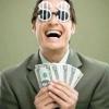 Сутність грошей