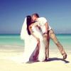Весілля за кордоном: тонкощі організації