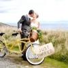 Весільна мода: аксесуари на торжество своїми руками