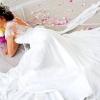 Весільні дрібниці до великого свята