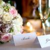 Весільний банкет: секрети організації торжества