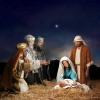 Світле свято різдво христове: як привітати рідних і близьких?