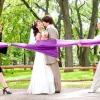 Свідки на весіллі - яскрава роль другого плану