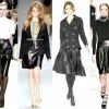 Тенденції весняної моди 2013