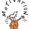 Топ-20 порад для підняття мотивації