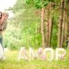 Топ-7 ідей для весільної фотосесії