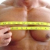 Тренування грудних м'язів