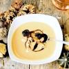 Гарбузові супи