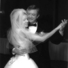 Улюблений танець - це ...