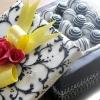 Упаковка для тортів - подарункові варіанти