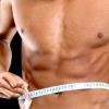 Вправи для схуднення живота чоловікам