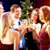 Вечірка в стилі голливуд - прекрасна ідея оригінального свята