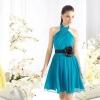Вечірня сукня на весілля: правила вибору