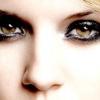 Вечірній макіяж для карих очей: створюємо досконалий погляд