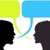 Вербальні засоби спілкування