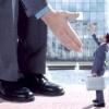 Види малого бізнесу