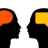 Види спілкування в психології