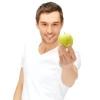 Вітаміни для чоловіків для потенції