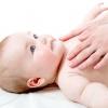 Повітряні ванни для новонароджених