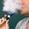 Чи шкідливі електронні сигарети?