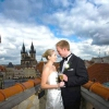 Вибираємо весільні тури, або романтична казка для двох