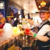 Виїзний бар як свіжий акцент будь-якого свята