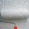 Рідкі шпалери - специфіка застосування та переваги